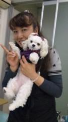沢田美香 公式ブログ/ネイル♪ 画像2