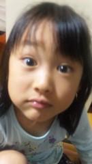 沢田美香 公式ブログ/お土産は☆おだんご☆ 画像2