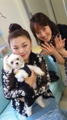 沢田美香 公式ブログ/ネイルに行きました! 画像3