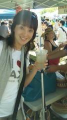 沢田美香 公式ブログ/ハワイの朝市☆ 画像2