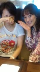 沢田美香 公式ブログ/あの女とは… 画像1