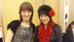 沢田美香 公式ブログ/顔ぶれはー 画像3