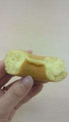 沢田美香 公式ブログ/なっとうドーナツ!? 画像3