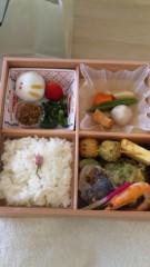 沢田美香 公式ブログ/やはり、かわらないのは…♪ 画像1