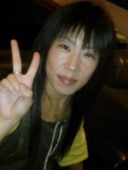 沢田美香 公式ブログ/遅くなりましたー!! 画像1