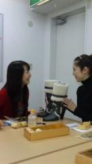 沢田美香 公式ブログ/いよいよオークション♪ 画像1