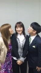 沢田美香 公式ブログ/鹿児島でのトークショー 画像2