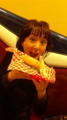 沢田美香 公式ブログ/でかっw(*゜o゜*)w(続きよ) 画像2