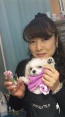 沢田美香 公式ブログ/いざ、長崎へ♪ 画像2