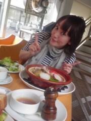 沢田美香 公式ブログ/ご報告でーす!! 画像3