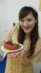 沢田美香 公式ブログ/サプライズ 画像3