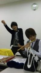 沢田美香 公式ブログ/20歳の頃、何をしていた? 画像1