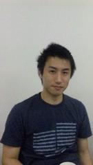 沢田美香 公式ブログ/いよいよだね 画像1