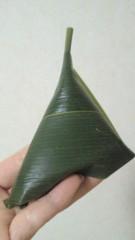 沢田美香 公式ブログ/思い出の和菓子 画像1