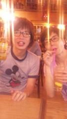 沢田美香 公式ブログ/よく笑いよく食べる 画像1