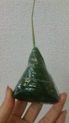 沢田美香 公式ブログ/本日の食レポは 画像1