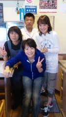沢田美香 公式ブログ/みんなありがとう 画像2