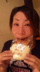 沢田美香 公式ブログ/トトロパン 画像2