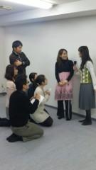 沢田美香 公式ブログ/本日のMVP 画像1