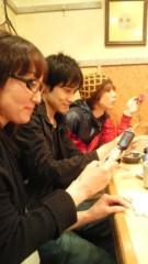 沢田美香 公式ブログ/祝☆おーばんず 画像1
