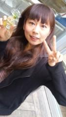 沢田美香 公式ブログ/おっ!これは?! 画像2