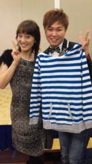 沢田美香 公式ブログ/皆からの気持ち 画像1