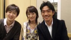 沢田美香 公式ブログ/失敗!! 画像1