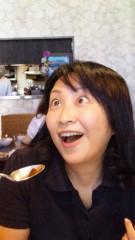 沢田美香 公式ブログ/梅雨明けたね 画像3