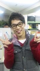 沢田美香 公式ブログ/キヨタケがCMでたぁー! 画像1