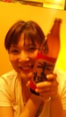 沢田美香 公式ブログ/徳島から〜いらっしゃーい 画像2