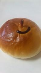 沢田美香 公式ブログ/季節のパン 画像1