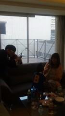 沢田美香 公式ブログ/気持ちわかるよねー 画像2