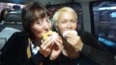 沢田美香 公式ブログ/韓国ついたよ 画像2
