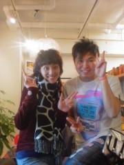 沢田美香 公式ブログ/ただいまー(ノ><)ノ 画像2