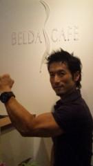 沢田美香 公式ブログ/話は戻りますが…♪ 画像1