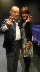 沢田美香 公式ブログ/ドクターなかまツー 画像1