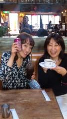 沢田美香 公式ブログ/リアルデブの定義とは(笑) 画像1