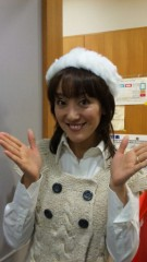沢田美香 公式ブログ/☆クリスマス特別企画☆ 画像1