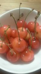 沢田美香 公式ブログ/フルーツいっぱい♪♪♪ 画像2