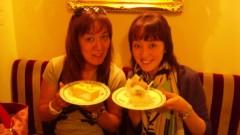 沢田美香 公式ブログ/デートの続き(笑) 画像1