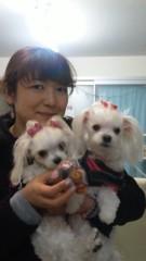 沢田美香 公式ブログ/これまた…☆ 画像3