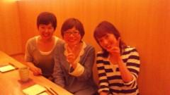 沢田美香 公式ブログ/真っ黒け(> ε<) 画像3