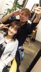 沢田美香 公式ブログ/マークイチ押し! 画像2