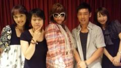 沢田美香 公式ブログ/まもなく 画像2