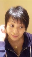 沢田美香 公式ブログ/よーく見て!! 画像1