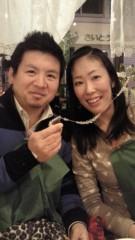 沢田美香 公式ブログ/お祝い 画像1