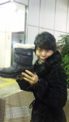 沢田美香 公式ブログ/フライングおぎの 画像1