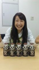 沢田美香 公式ブログ/本日のMVP 画像2