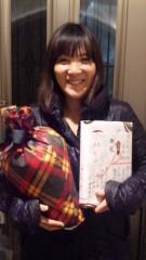 沢田美香 公式ブログ/HAPPY BIRTHDAY 私 画像1