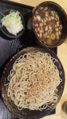 沢田美香 公式ブログ/こちらがドキドキ 画像2